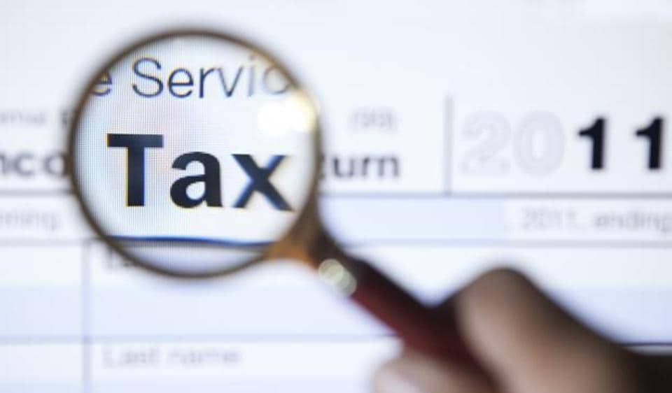 The Indian tax department is stepping up checks on tax deductions by firms and employers.