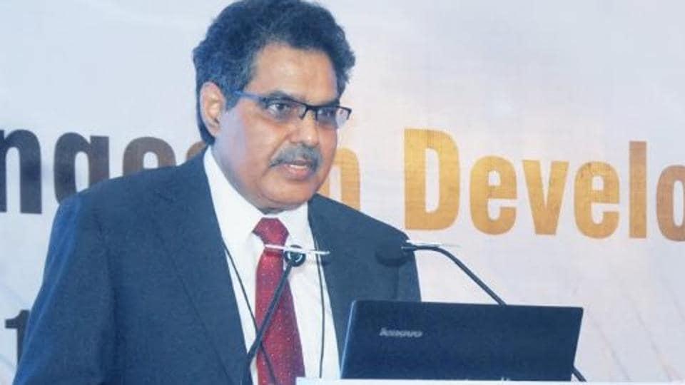 Securities and Exchange Board of India,SEBI,Ajay Tyagi