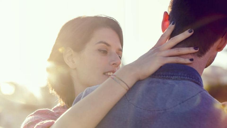 Partner's stress,Stress,Anxiety