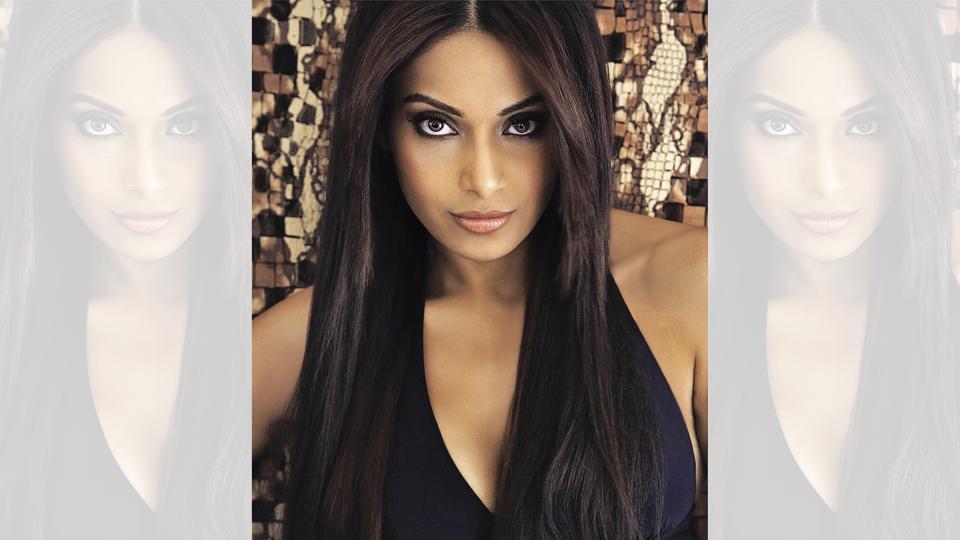Bipasha Basu,Bollywood,Karan Singh Grover