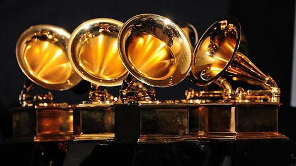 Grammy Awards,Grammys,transgender