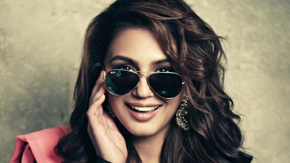 Actor Huma Qureshi got to work with late veteran actor Om Puri in Viceroy's House.