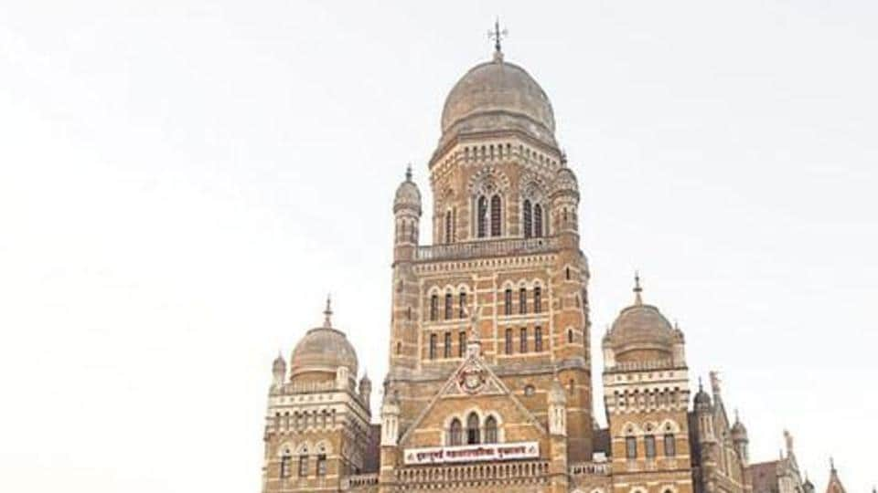 In a bid to increase voter turnout, the state government, on the directives of the state election commission (SEC), announced a holiday on polling days — February 16 or 21 — in the jurisdiction of the 10 civic bodies, 25 zilla parishads and 283 panchayat samitis going to polls.