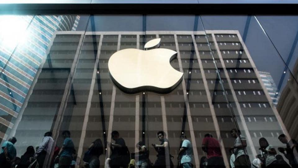 Apple,Apple India,Wistron