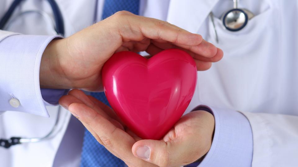 heart transplant,Mumbai,Organ donation