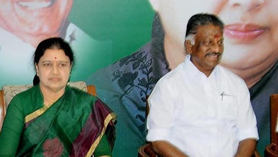 Even if Sasikala wins this round, and is sworn in as CM, O Panneerselvam, with the backing of the people will ride on an anti-Sasikala wave, which could be in the form of protests or dissent within the party