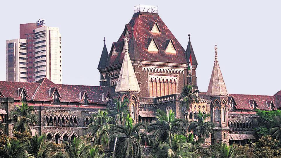 Metro,tree cutting,Bombay high court