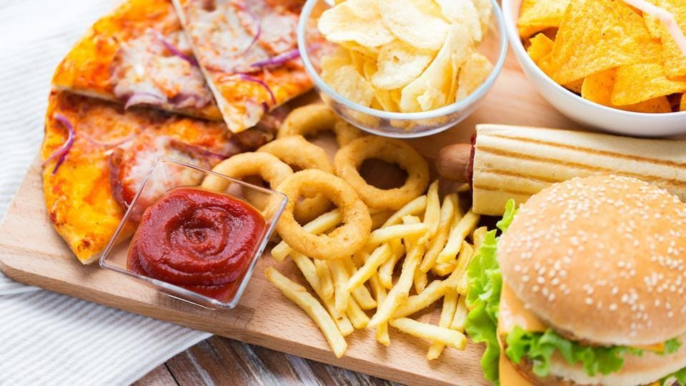 The food services market in India is projected to grow from Rs 3.09 trillion in 2016 to Rs 4.98 trillion by 2021, expanding at an annual average rate of 10%, according to a NRAI-Technopak report.