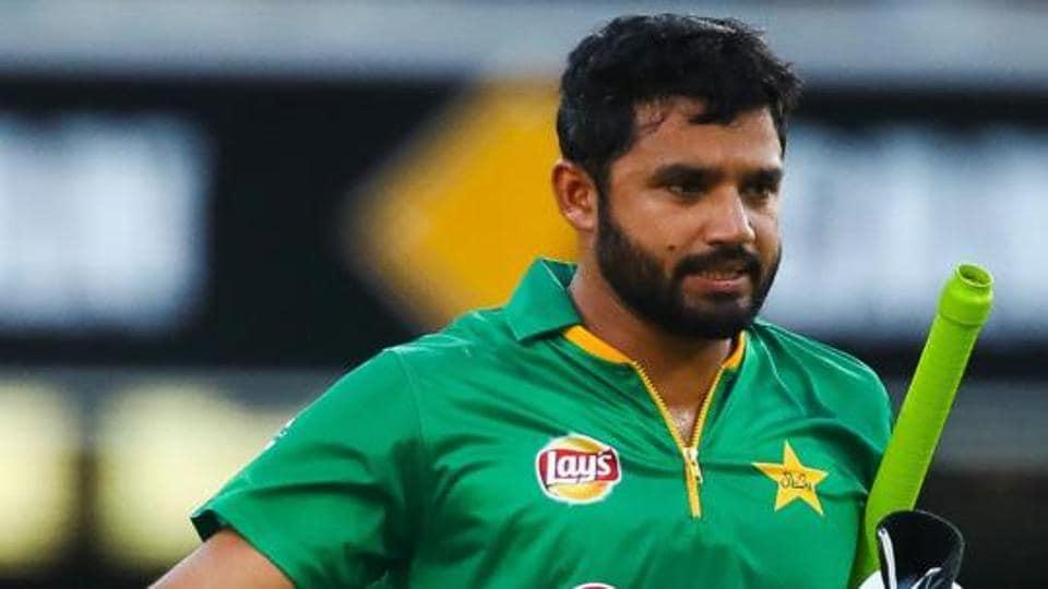 Azhar Ali,Pakistan national cricket team,PCB