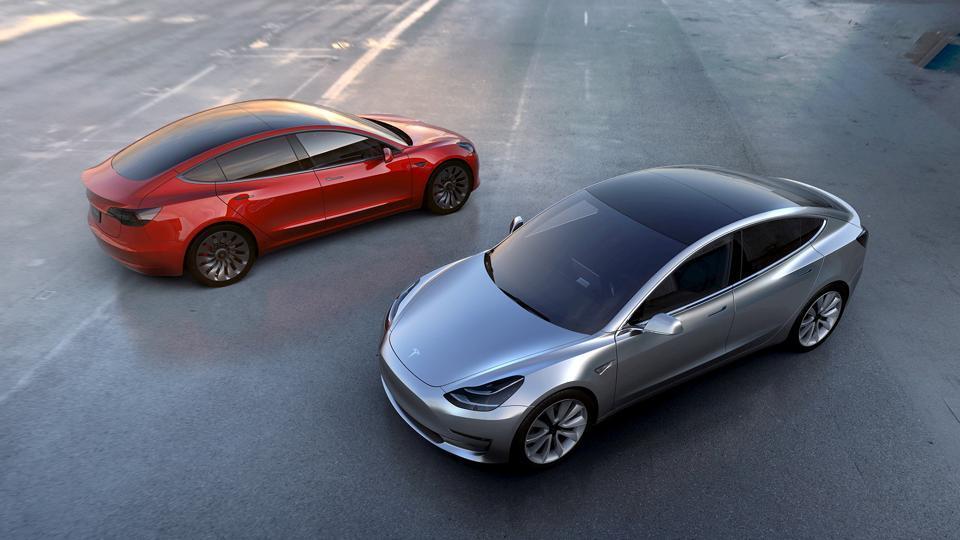 Tesla,Tesla Motors,Elon Musk