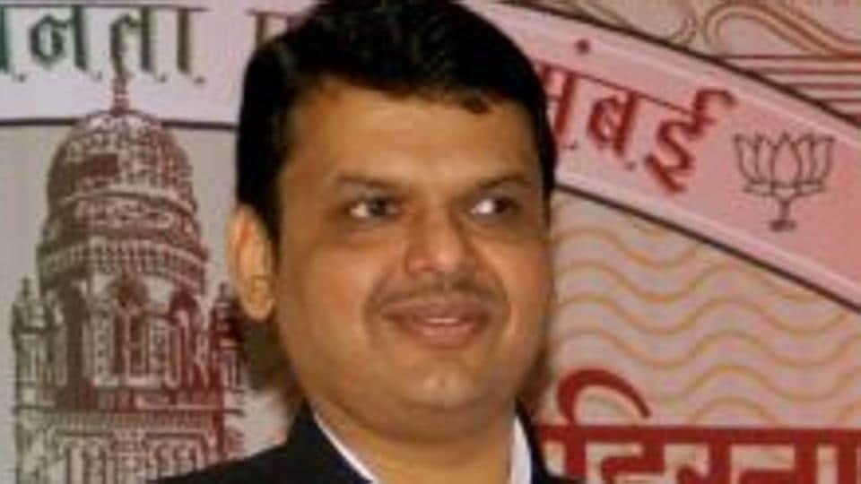 BMC polls,civic polls,Devendra Fadnavis