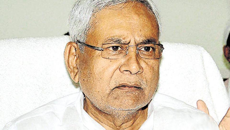 Nitish Kumar,Demonetisation,Narendra Modi