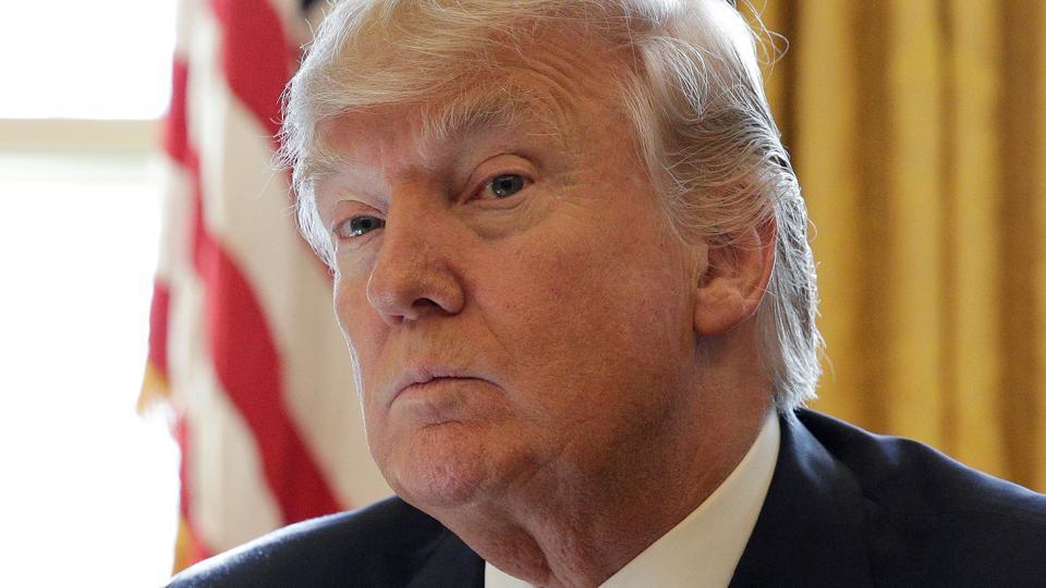 Donald Trump,Israel Palestine conflict,Israeli settlements