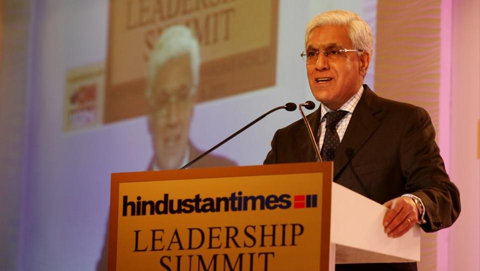 Senior journalist, television commentator and interviewer Karan Thapar will be honoured with the GK Reddy memorial Award for journalism for the year 2016.