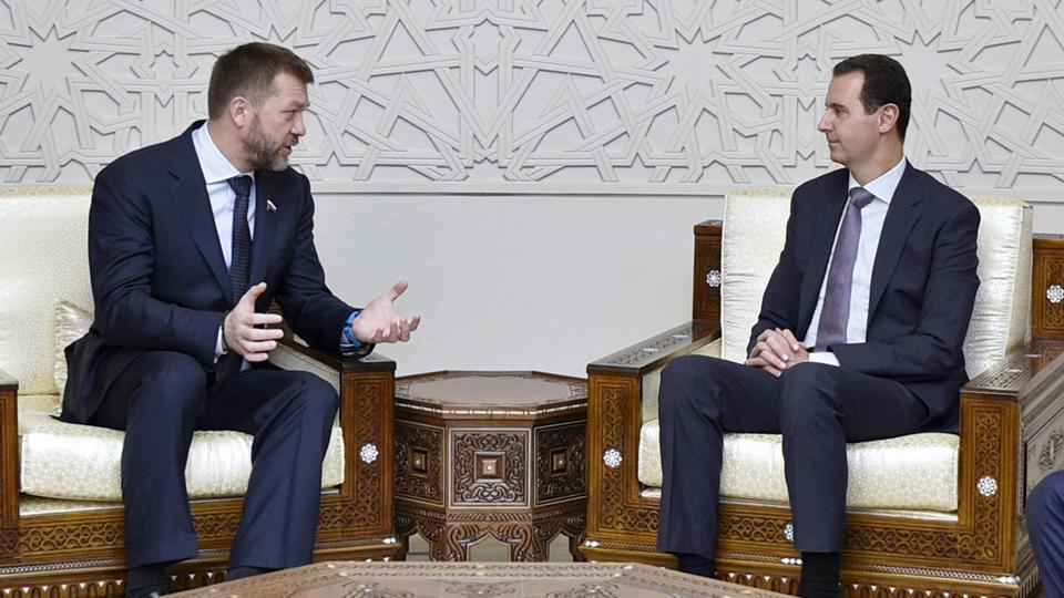 Russia,Syria,Turkey