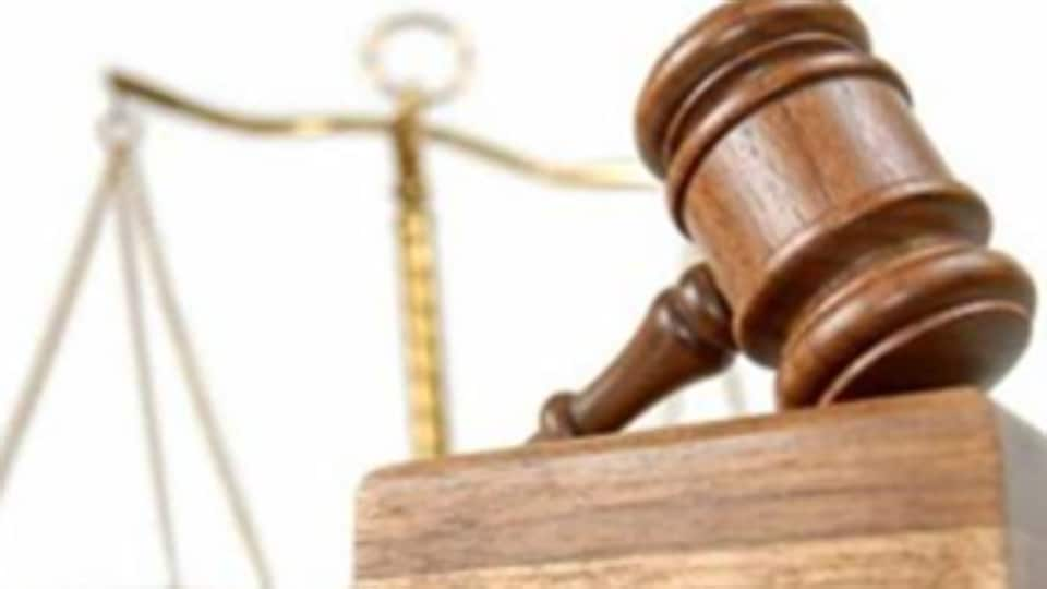 According to the official, the BCI, in a letter to the DHE, said the state CET should be conducted on the lines of Common Law Aptitude Test  (CLAT)