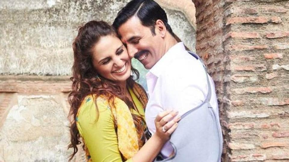 Jolly LLB,Jolly LLB Movie Review,Jolly LLB review
