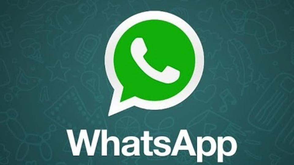 WhatsApp,WhatsApp two step verification,Facebook