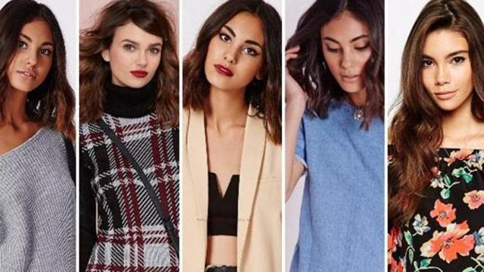 We've got your outfit needs covered - from the single ladies, to the long-time loves, and everyone in between.
