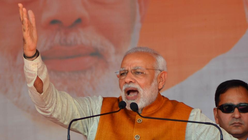 UP assembly elections,UP polls,Narendra Nodi