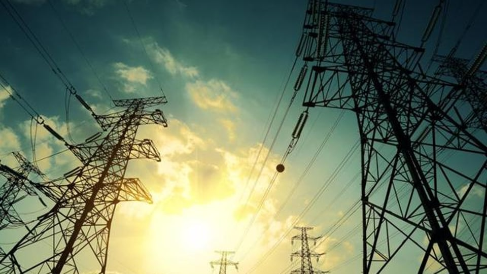 Power tariff,PSERC,Indian Electricity Act