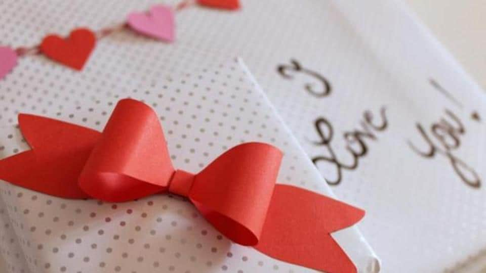 Valentine's Day,Valentine's Day Gifts For Him,Valentine's Day Ideas