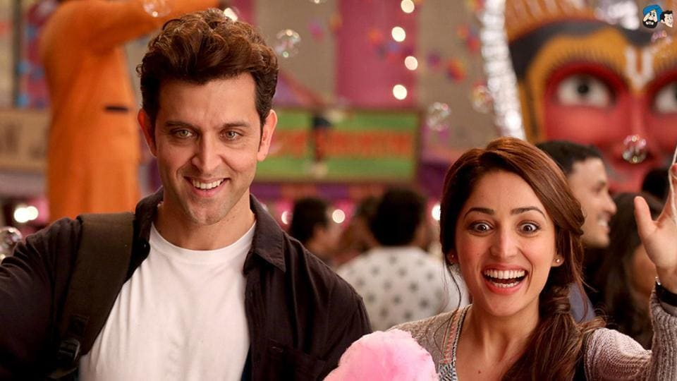 Starring Hrithik Roshan and Yami Gautam in lead roles, Kaabil was the first film to release in Pakistan after the ban was lifted.
