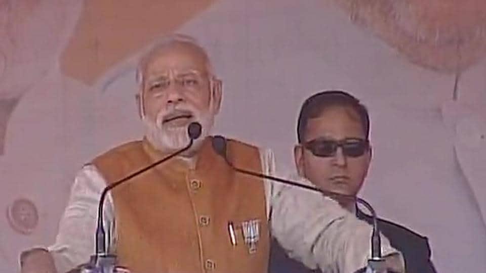 Interceptor Missile,PM Narendra Modi,Odisha