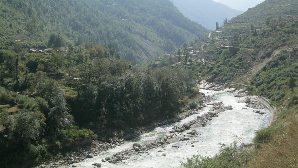 Uttarakhand elections,Ganga,Rishikesh