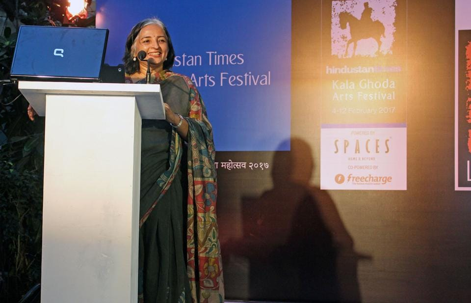 Mumbai,HT Kala Ghoda Arts Festival,HDFC Home Loans