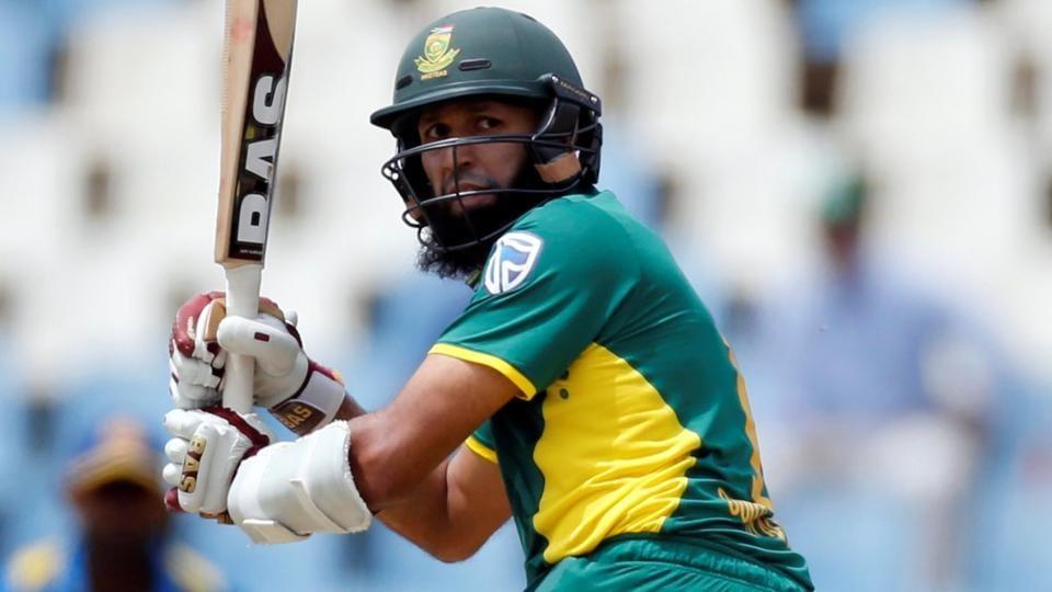 hashim amla,amla,cricket south africa