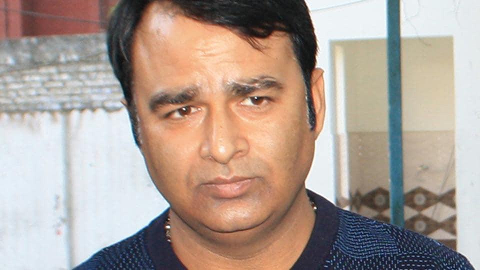 Sangeet Som, BJP MLA from Sardhana, shot to limelight for his fiery speeches during the 2013 Muzaffarnagar riots.