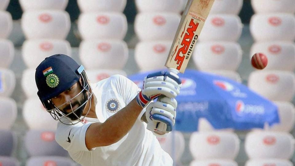 India pacemen reduce Bangladesh to 125-4 at lunch