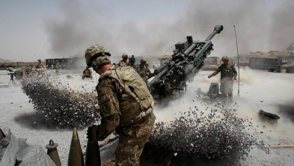 Afghan officials and local residents said Sunday that 22 civilians, mostly women and children, were killed during a joint operation carried out by US and Afghan forces last week.