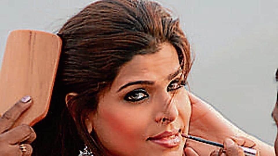 Laila Khan,laila khan murder,Mumbai