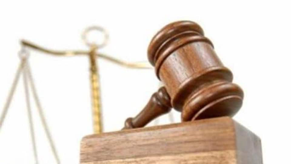 The daughter of the owner of Sector 22-based eatery, studied at a Sector 34 institute. The court had held Rajat Beniwal, Kamal Singh and Dilpreet guilty for gangrape and death of the victim who died due to drug overdose.