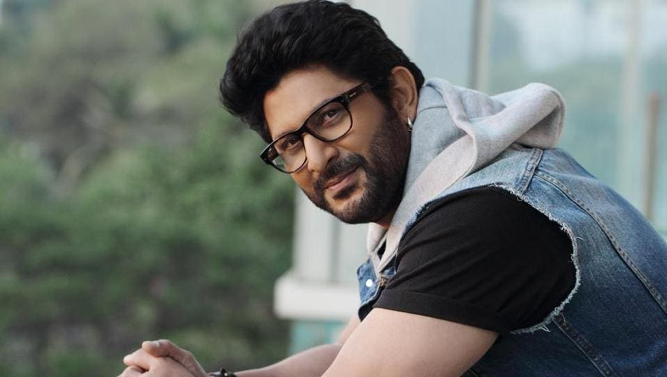 Image result for arshad warsi
