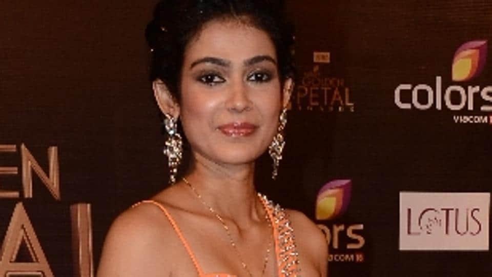 Aakanksha Singh,Na Bole Tum Na Maine Kuch Kaha,TV Actor