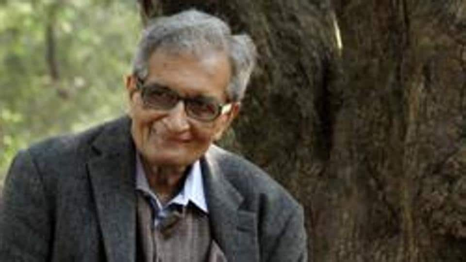Nobel Laureate Amartya Sen has long been a critic of Prime Minister Narendra Modi, and had withdrawn his candidature for a second term as Nalanda University's chancellor in 2015.