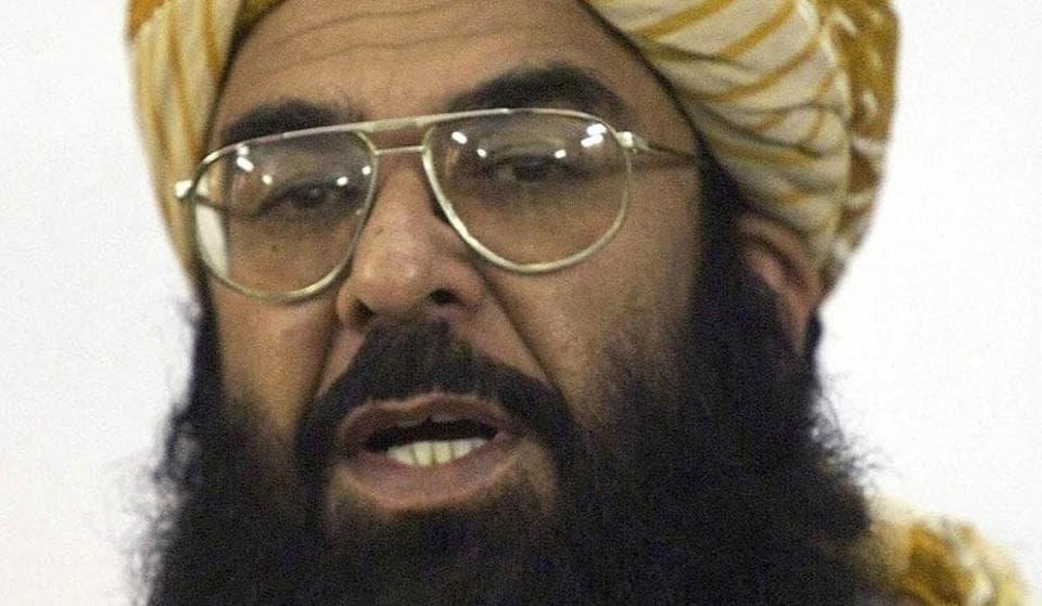 Tehreek-e-Taliban