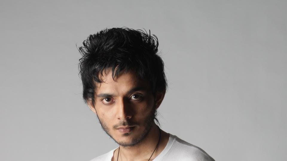 Music composer Tanishk Bagchi is glad to have good opportunities coming his way.