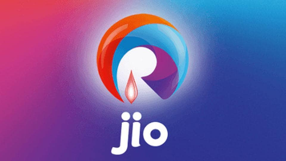 Reliance Jio or sometimes called RelJio is the last entrant in the telecom industry and because of the huge rise in number of subscribers, numbers staring with 9,8 and 7 may be exhausted soon.