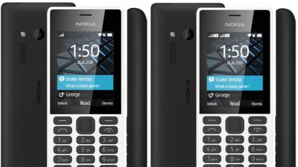 HMD Global may bring back Nokia N-series along with a new ...