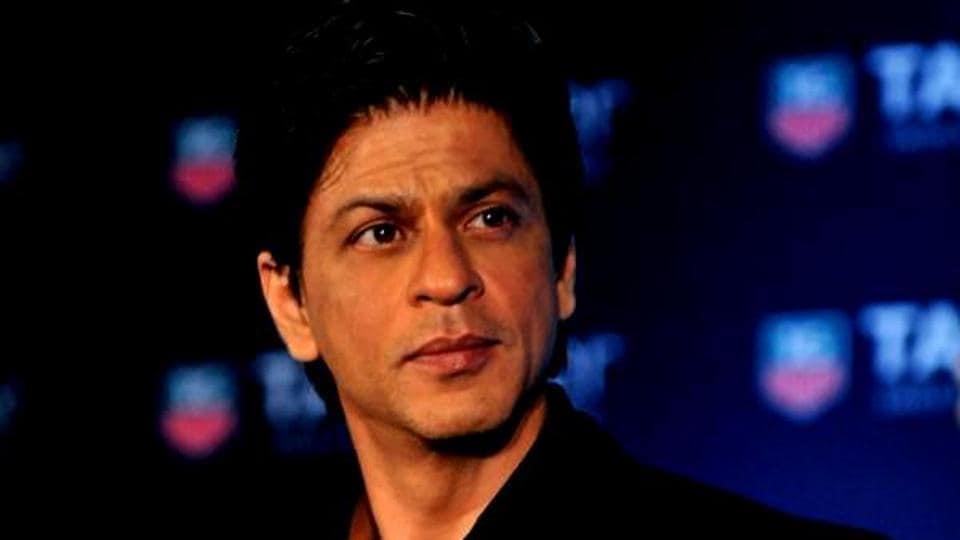 Baahubali 2,Shah Rukh Khan,Shah Rukh Khan cameo