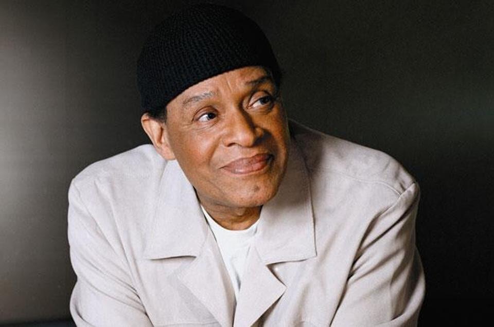 Jazz legend and seven-time Grammy winner Al Jarreau died at 76