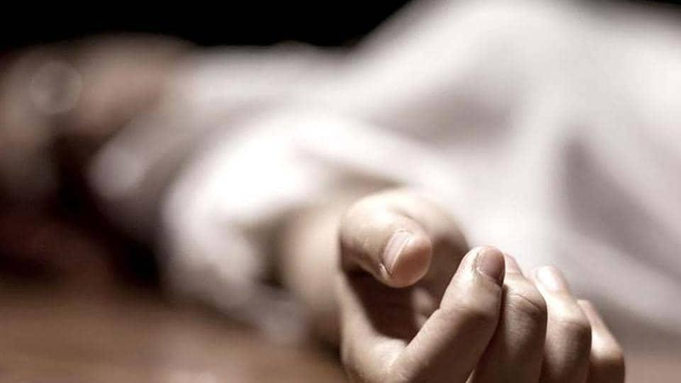 Mumbai GRP,railway police,unidentified bodies