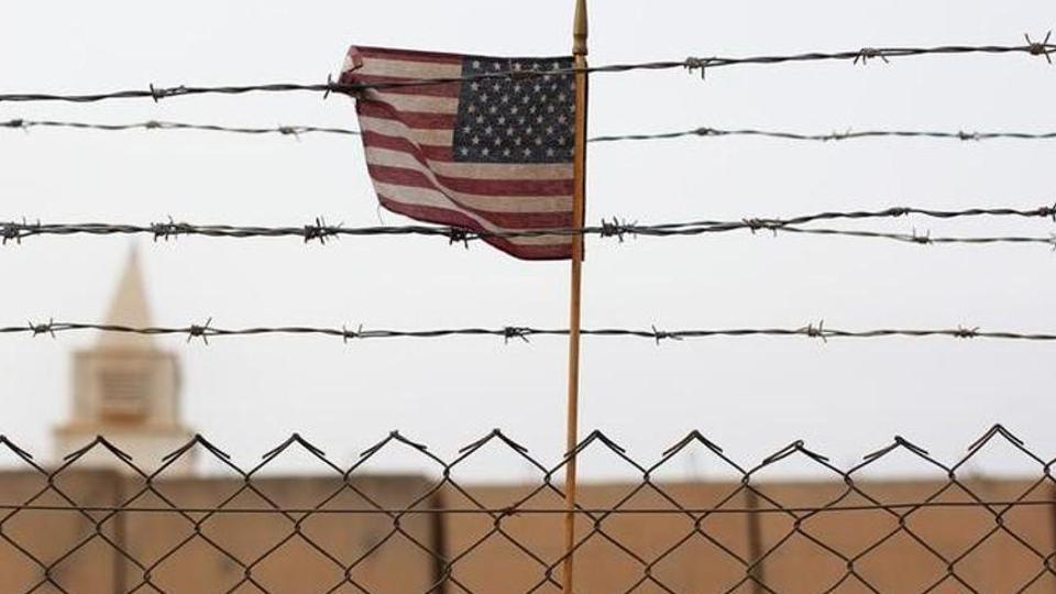 US visa,Travel ban,Muslim countries