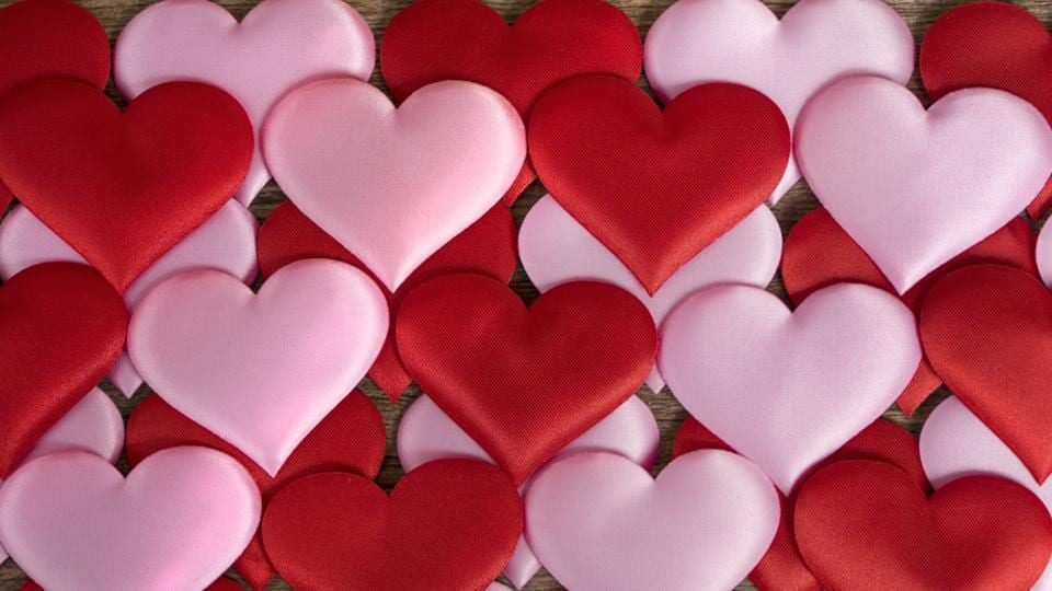 Pakistan Court Bans Valentine S Day Celebrations Across The Country
