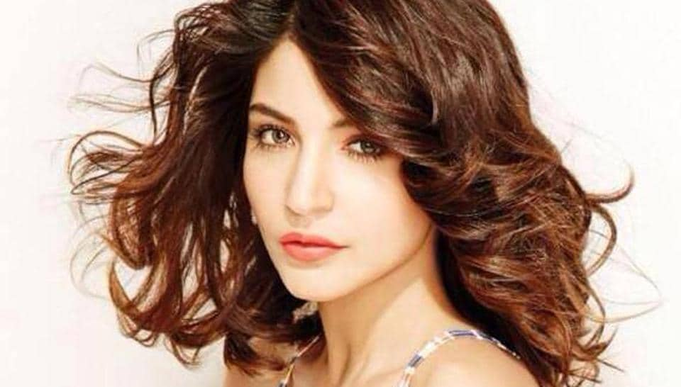 Actor Anushka Sharma has worked with all three Khans in Bollywood - Shah Rukh, Salman and Aamir.