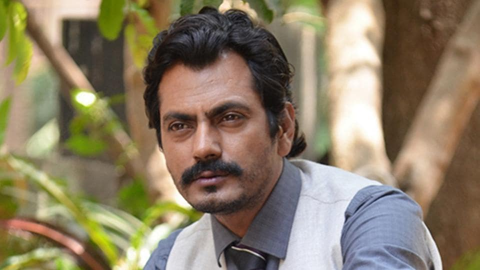 Actor Nawazuddin Siddiqui talks about the importance of having a good chemistry with co-stars onscreen.